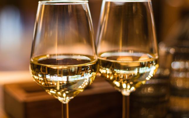 Gymkhana Wine Mart-